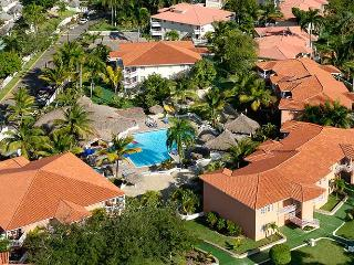 The Residence Suites - Puerto Plata vacation rentals