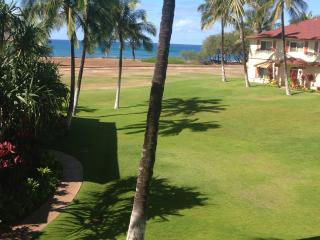 Kai Lani Luxurious Ocean View Gated Community - Kapolei vacation rentals