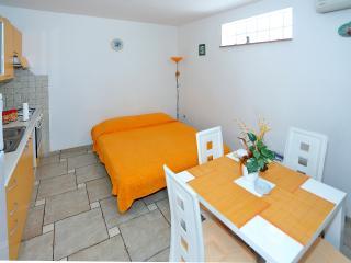 Nice Condo with Internet Access and Water Views - Bibinje vacation rentals