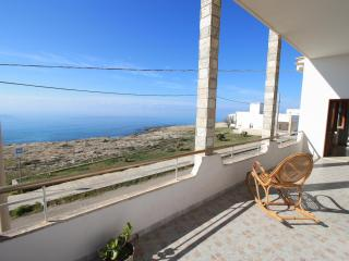 Seaside Holiday Home - Marina di Mancaversa vacation rentals