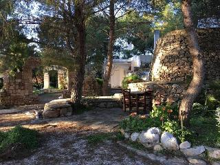 1 bedroom Condo with Fireplace in Gallipoli - Gallipoli vacation rentals