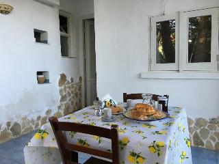 1 bedroom Apartment with Fireplace in Gallipoli - Gallipoli vacation rentals