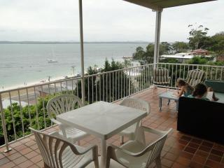 Perfect House with Washing Machine and Balcony - Nelson Bay vacation rentals