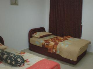 Jim's & Sean's Condominium - Kota Bharu vacation rentals