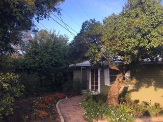 Anything Grows Garden Homestay - La Mesa vacation rentals