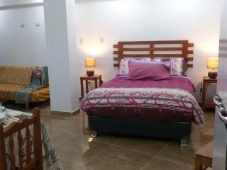 JBC Open Space Cherry Cusco - Cusco vacation rentals
