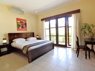 Medewi Bay Retreat - Threebedroom Villa - Medewi vacation rentals