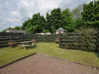 MERSC Cottage in Berwick-upon- - Allanton vacation rentals