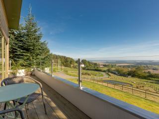Beautiful 3 bedroom Vacation Rental in Saint Andrews - Saint Andrews vacation rentals