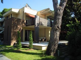 Nice 3 bedroom Villa in Forte Dei Marmi - Forte Dei Marmi vacation rentals