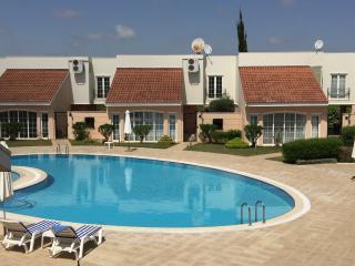 Cozy 3 bedroom Villa in Belek - Belek vacation rentals