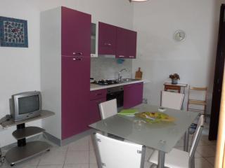 2 bedroom Apartment with Internet Access in Campi Salentina - Campi Salentina vacation rentals