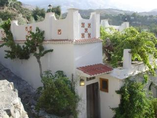 2 bedroom House with Internet Access in Orgiva - Orgiva vacation rentals