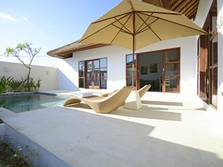 Villa veronese 2 rooms for 4 peoples - Ungasan vacation rentals