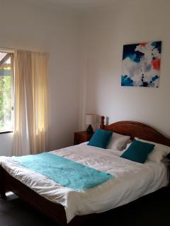 Nice House with Kettle and Freezer - Bunbury vacation rentals
