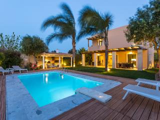 Villa Marina, stylish comfort! - Rethymnon vacation rentals