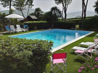 Bright 2 bedroom Villa in Città Sant'Angelo with Internet Access - Città Sant'Angelo vacation rentals