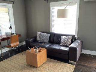 POSH Pad - Glendale vacation rentals