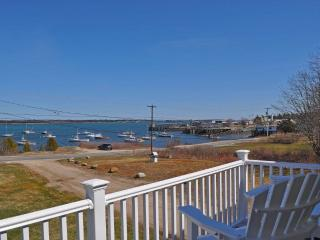 Charming House with Internet Access and Dishwasher - Prospect Harbor vacation rentals