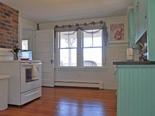 3 bedroom House with Internet Access in Prospect Harbor - Prospect Harbor vacation rentals