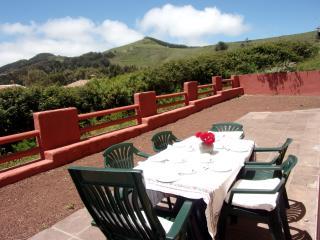 Nice 3 bedroom Villa in La Laguna - La Laguna vacation rentals