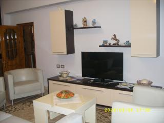 Nice Condo with Internet Access and A/C - Tirana vacation rentals