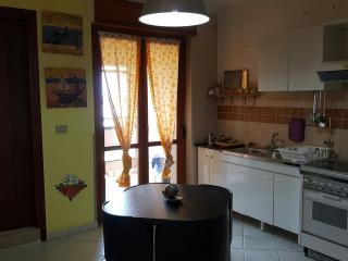 Nice Condo with Internet Access and Wireless Internet - Bellizzi vacation rentals