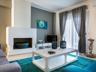 Eucalyptus Apartments - Apartment Yasemi - Sami vacation rentals