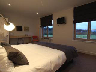 Domaine de La Noiseraie - Chambre ELOISE - Namur vacation rentals