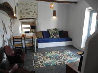 Self catering apartment for 6 people. - Lubrin vacation rentals