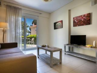 Eucalyptus Apartments - Apartment Canella - Sami vacation rentals