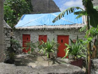 Traditional house in Santo Antao - Ribeira Grande vacation rentals