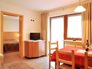 Resid. L' Nagler**, 1P1 - BelaVal Apartments - Badia vacation rentals