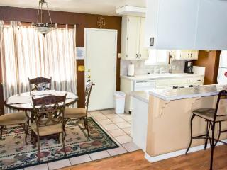 Perfect Location! - South Lake Tahoe vacation rentals