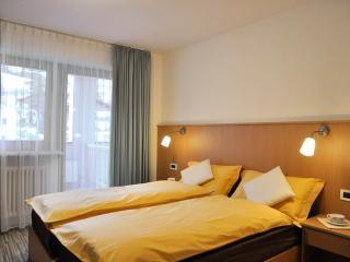 Resid. L' Nagler**, 1P2 - BelaVal Apartments - Badia vacation rentals
