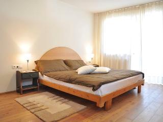 Resid. L' Nagler**, 2P8 - BelaVal Apartments - Badia vacation rentals