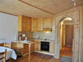 Resid. Nagler**, TP2 - BelaVal Apartments - Badia vacation rentals