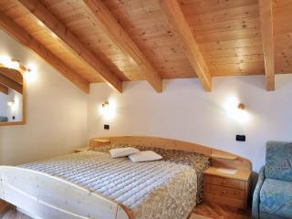 Resid. Ciasa Mira**, 3P5 - BelaVal Apartments - La Villa vacation rentals
