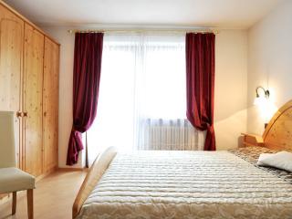 La Villa – Residence Ciasa Mira**, Two room apartment 2P3 - La Villa vacation rentals