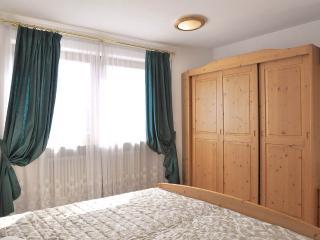 La Villa – Residence Ciasa Mira**, One room apartment 2P2 - La Villa vacation rentals