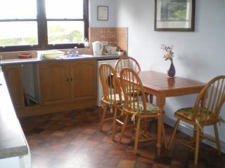 Spacious Flat, North Lake District - Hesket Newmarket vacation rentals