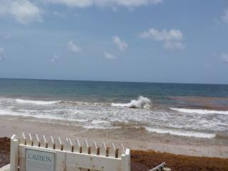 Lovely 1 bedroom Frigate Bay Apartment with Internet Access - Frigate Bay vacation rentals
