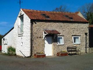 LITTLE MANOR FARM COTTAGE, romantic, WiFi, character holiday cottage in Nawton, Ref 2688 - Nawton vacation rentals