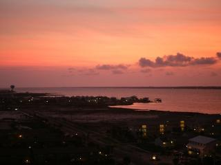 Beach Colony Resort W 13A - Navarre Beach vacation rentals