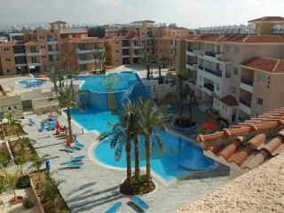 Nice 1 bedroom Apartment in Paphos with Internet Access - Paphos vacation rentals