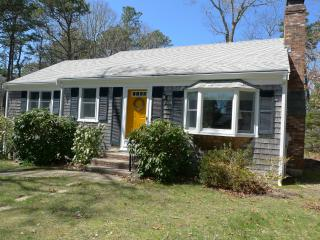 Nestled by Ponds, Bikes, Kayaks...Updated Home! - Brewster vacation rentals