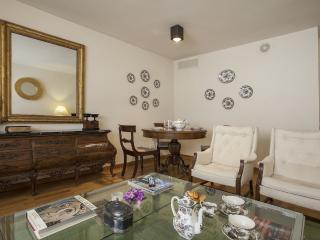 Nice 2 bedroom Xativa Apartment with Internet Access - Xativa vacation rentals