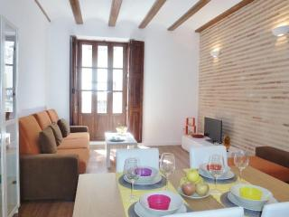 Cozy 2 bedroom Condo in Xativa - Xativa vacation rentals