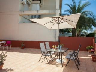 Comfortable 3 bedroom House in Puig - Puig vacation rentals