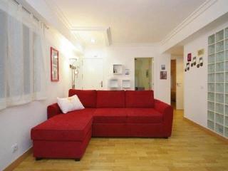 Cozy 2 bedroom Condo in Valencia with Internet Access - Valencia vacation rentals